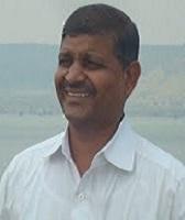 Mr. R G Mathpati
