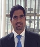 Mr. Avinash Sikenpore
