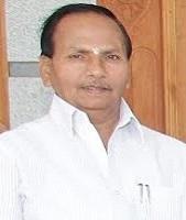 Mr. Basawaraj Bharshetty
