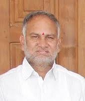 Mr. Ramesh Patil
