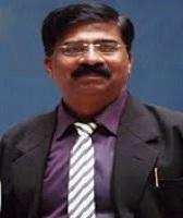 Mr. Sharat Pavate